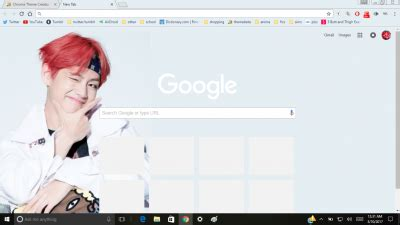 theme chrome exid friends chrome theme themebeta