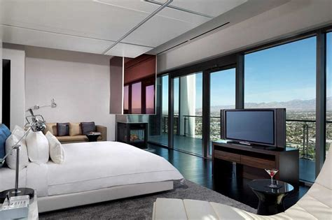 the room place reviews palms place hotel and spa at the palms las vegas 2017 room prices deals reviews expedia