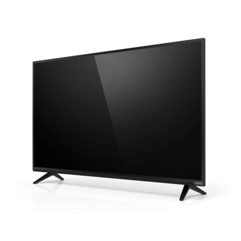 Led Tv 43 Inch vizio e43 c2 43 inch 1080p smart led hdtv best