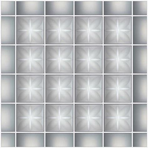 Translucent Ceiling Tiles by Petal Translucent Ceiling Tiles