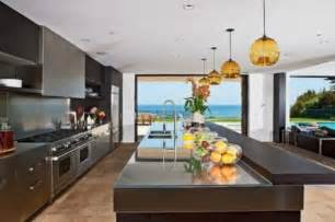 house kitchen ideas coastal home from the masthead rooms with a view