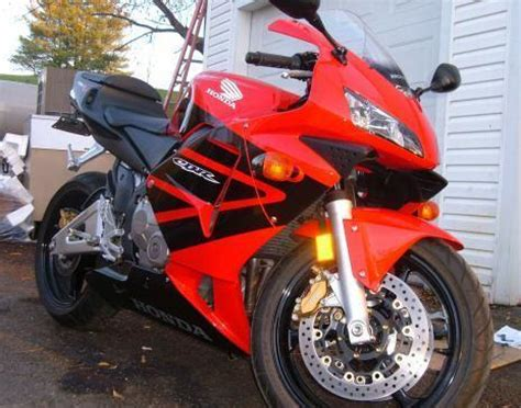 cbr market price tags page 16 new or used motorcycles for sale