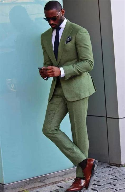 light grey suit brown shoes gray suit with brown shoes shoes for yourstyles