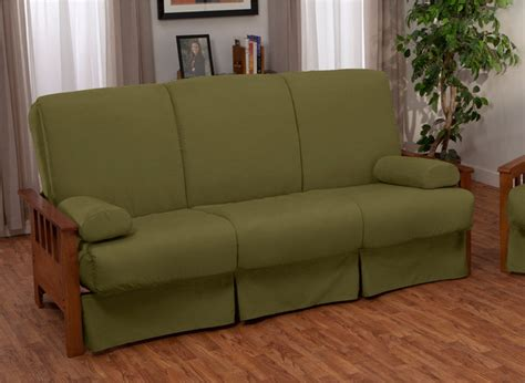 mission sofa bed provo perfect sit sleep mission style pillow top full
