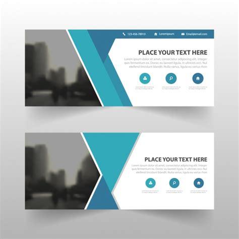 design banner freepik banner template design vector free download