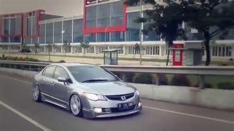 Sparepart Honda Civic Fd1 honda civic fd1