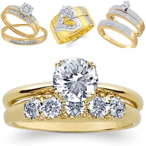 Wedding Ring Styles For by Engagement Rings Designs Styles For And
