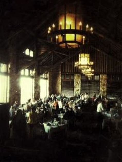 grand lodge dining room avocado picture of grand lodge dining room grand national park tripadvisor