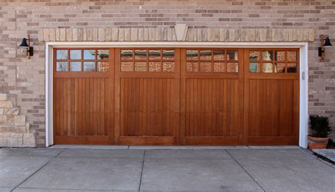 16 Foot Garage Door by Garage 16 Foot Garage Door Home Garage Ideas
