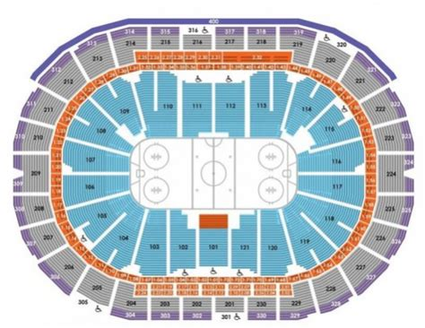bell center seating justin timberlake def leppard tickets def leppard concert 2016 514
