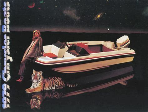 are there any pt boats left when you buy a dorsett boat you get a tiger classic