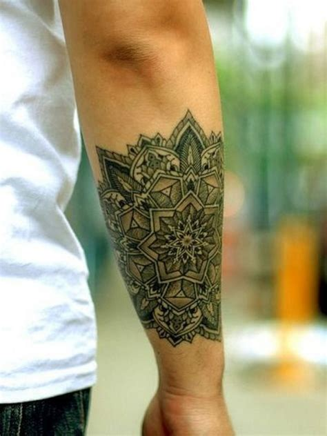 tattoo ideas for men forearm tattoos for 118 best ideas and designs for tattoos