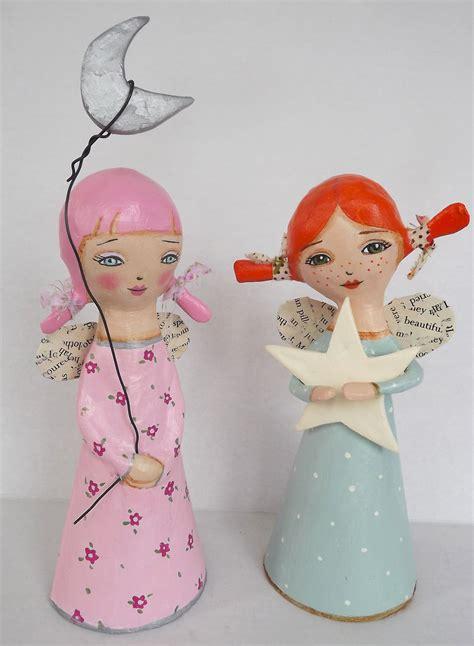 doll papier mache paper mache dolls paper mache paper
