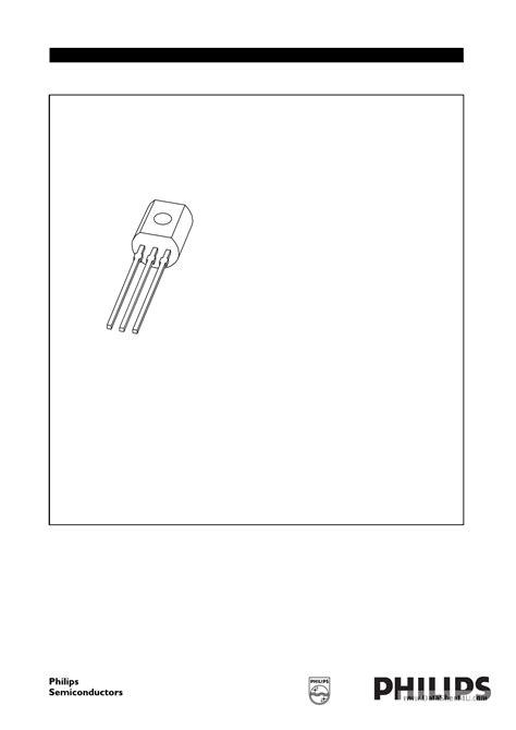 transistor difficulty transistor c945p datasheet 28 images datasheet c945p pdf nec 2pc945p 1 page datasheet c945p