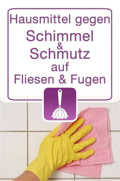 Brennspiritus Schimmel Tapete by Tipps Gegen Schimmel Im Schlafzimmer Schimmel Im