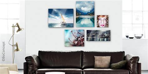 Foto Hinter Acrylglas by Fotos Hinter Acrylglas In Einzigartiger Galerie Qualit 228 T