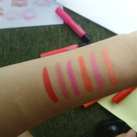 Harga Emina Lip Di Guardian sahnath assiry flash review emina my favourite things