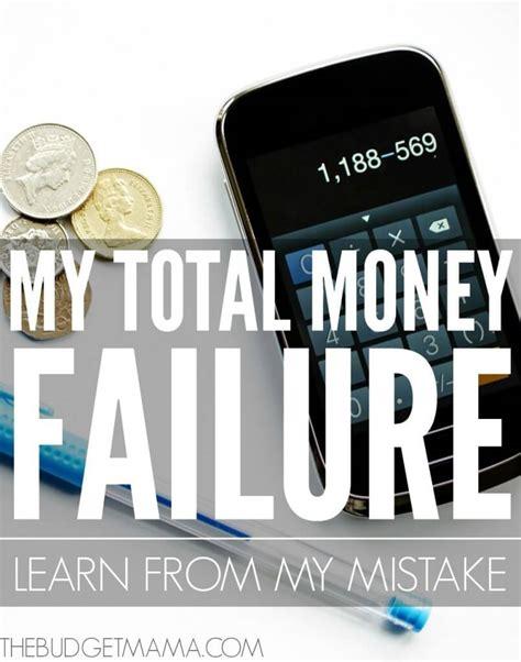 appalachian fail what i learned from my failed thru hike books my total money failure fearon