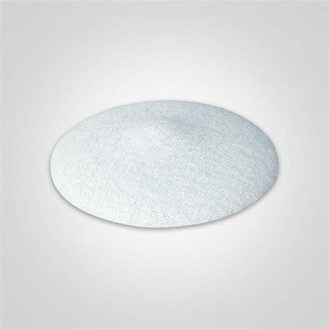 Celana Herniahernia Aid With Pad bort umbilical hernia 1 additional silicone pad hernia
