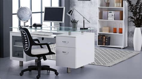 Home Office Desks Harvey Norman Gen X Executive Desk Desks Suites Home Office