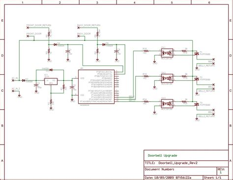 wiring diagram doorbell rittenhouse door chime wiring diagram boost a wiring diagram elsavadorla