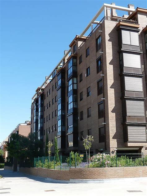 serviced appartments edinburgh appartment in madrid apartments in madrid spain