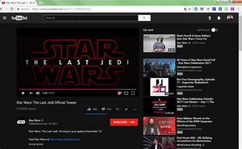 youtube layout broken chrome how to enable youtube dark mode in chrome