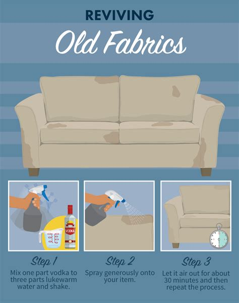 stain remover for microfiber sofa sofa stain removal how to remove tough stains from a