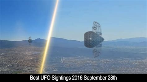 best ufo sightings ufo pictures iufosightings