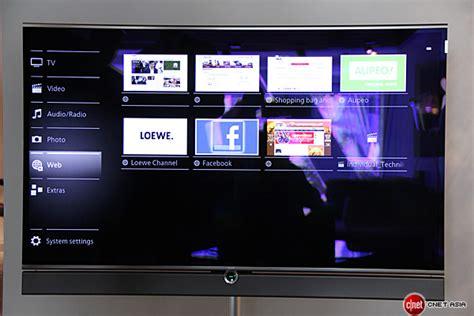 luxury tv luxury tvs