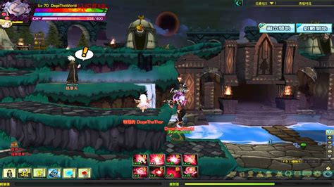 download game hp java mod luc s elsword new ui mod test hp mp bar youtube