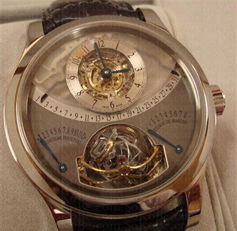 Jam Tangan Rolex 69 info sepuluh koleksi jam tangan yang harganya lebih mahal