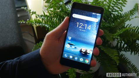 Nokia Android Windows 8 nokia 8 is official here s what you need to about it