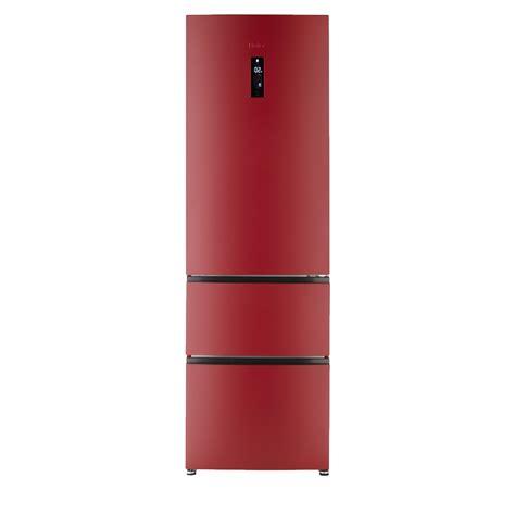 Refrigerateur Congelateur Tiroir Haier combin 233 r 233 frig 233 rateur haier ventil 233 224 tiroirs cmc