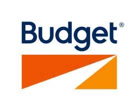 Car Rental Usa Budget Budget Rent A Car Tourism Export Council Of New Zealand