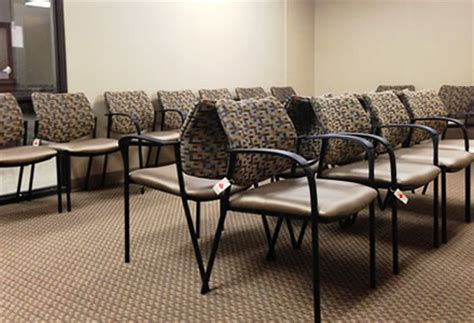 detroit used office furniture projects office furniture interior solutions in grand