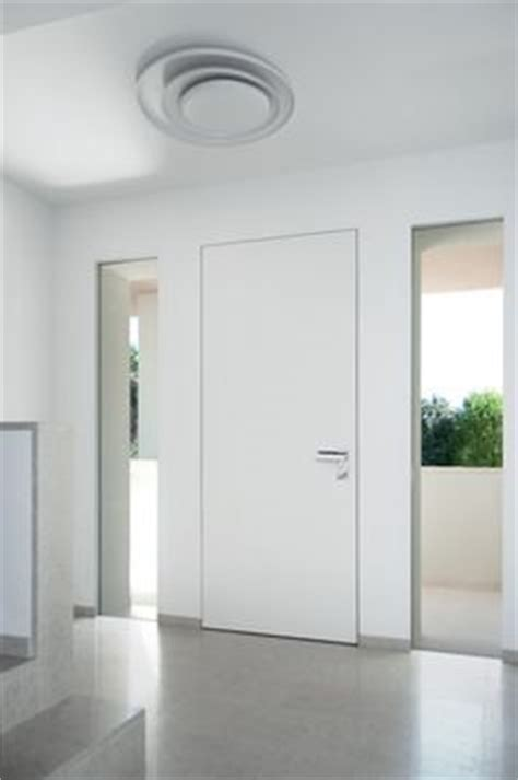 porta blindata esterna porta blindata vista esterna con vetro visarm