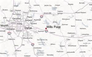 wills point map wills point tx pictures posters news and on