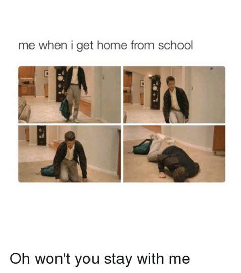 25 best memes about school school memes