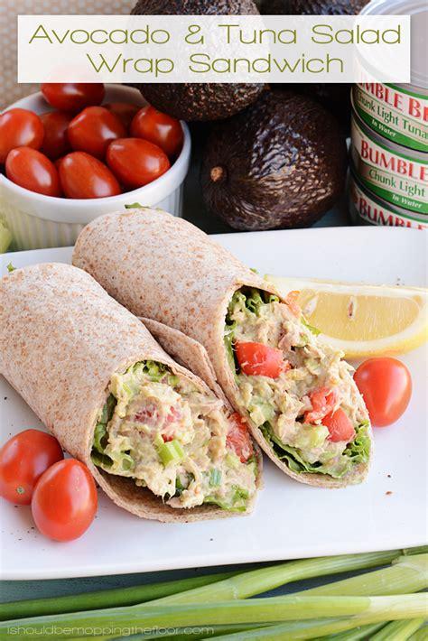25 best ideas about easy tuna salad on tuna