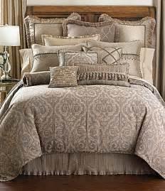 dillards bedding waterford hazeldine bedding collection dillards images