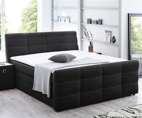 Futon Komplettbett by 36 Best Images About Delife Deluxe Beds On