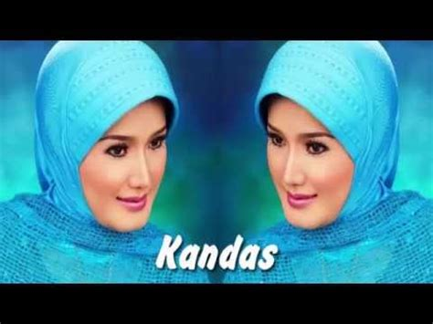download mp3 gratis evie tamala kandas 6 73 mb free lagu evie tamala cinta terlarang mp3