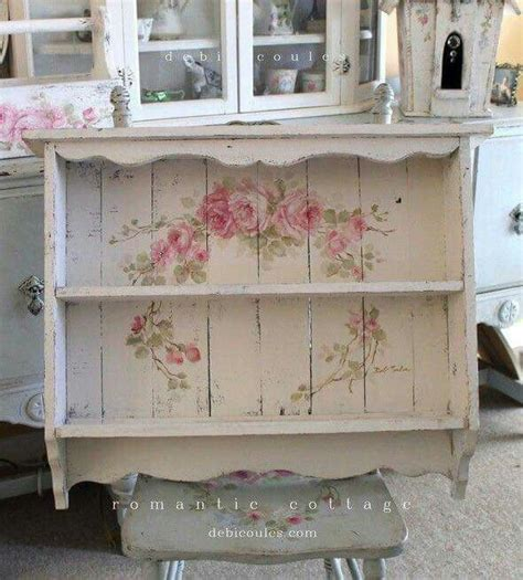 cottage shabby chic furniture 1839 best images about my style is cottage country