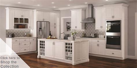 Stc Motif Kitchen White 1 Pintu hton bay hton assembled 30x30x12 in wall kitchen cabinet in satin white kw3030 sw the