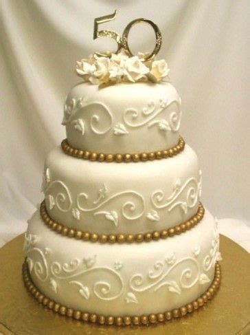 17 Best ideas about Golden Anniversary on Pinterest   50th