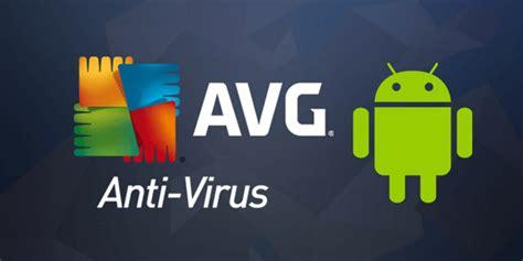 avg free mobile antivirus avg antivirus for android review free antivirus app for