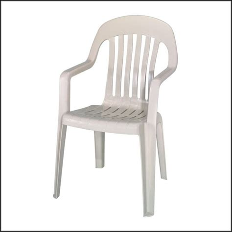 white plastic patio chairs stackable patios home decorating ideas pw4gaboaw6