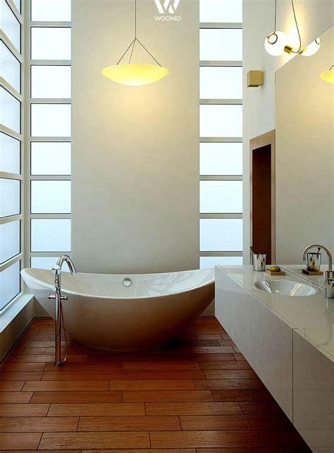 badezimmer deko fenster badezimmer ohne fenster deko slagerijstok