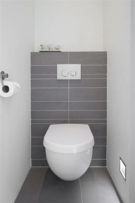 Western Bathroom Decorating Ideas by 10x Toilet Inspiratie Homease